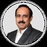 Uday Bhanu Bose