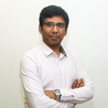 Shakil Jowad Rahim
