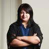 Farzana Sharmeen