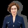 Christine Lu-Wong