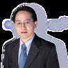 Jijie Gu