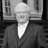 Adrian Parton