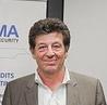 Philippe Berlié