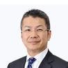 Yutaka Miyanaga