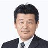 Shizuto Yukumoto