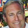 Robert R. Grinnel