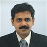 Sriram Nallam