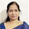 Lakshmi Nallam
