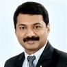 Sunil Subbarao