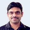 Raj Karawalla
