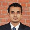 Jayaram Kasi Vishwesharan
