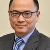 Jun Liao