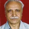 Radha Krishna Pandey