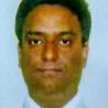 Rathi Binod Pal