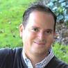 Travis Adlman