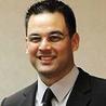 Chris Aldaba