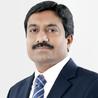 Rajesh Adani
