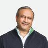 Sanjay Subhedar