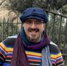 Mohsen Omrani