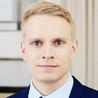 Antti Lyytikäinen