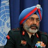 Iqbal Singh Singha