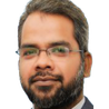 Salim Shaikh