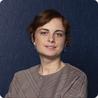 Aliona Geckler
