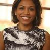 Carolyn Devanayagam