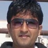 Manish Pansiniya