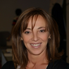 Ornella Chinotti