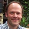 J.J. Allaire