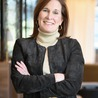 Wendy A. Seher
