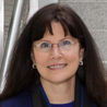 Susan Amara