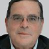 R. Michael Gendreau