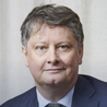 Johan Hjertonsson