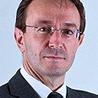 Stefano Deflorian