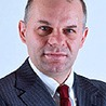 Davide Gaspari