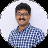 Vijay Ram