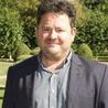 Ian McSeveney
