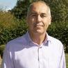 Simon Walkley