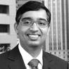 Vinod Aachi