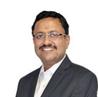 Vikash Chhawchharia