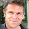 Greg Harper