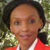 Esther Mwangi