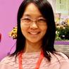 Linghong Zhang