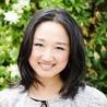 Sue Xu