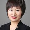 Jasmine Cui Ph