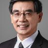 Rick Xu Ph