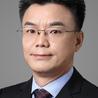 Shaojing Tong