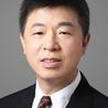 Xiangyang Chen Ph